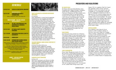 Advancing Racial Equity brochure2